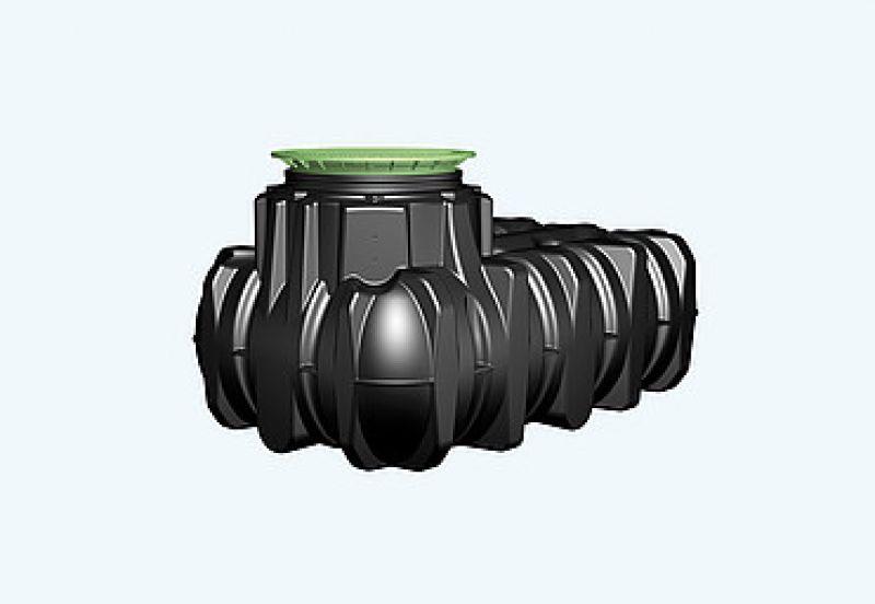 platin flachtank regenwasserbeh lter regenwasser wassertank claus heuwieser vertrieb von. Black Bedroom Furniture Sets. Home Design Ideas